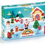 HappyLand Advent Calendar